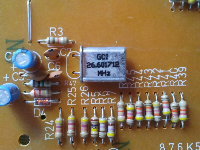 Novag Aquamarine RISC II 26.6 MHz � Schachcomputer.info Wiki