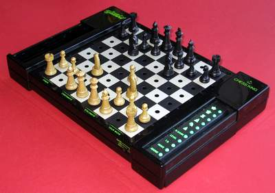 Chess King Counter Gambit.jpg