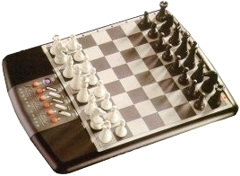 Saitek Sensor Chess Turbo.jpg