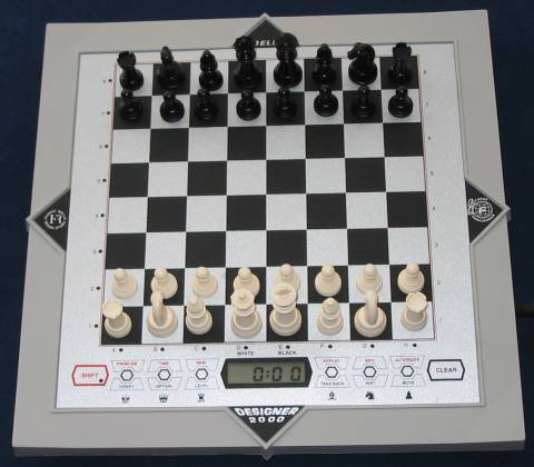 strong (java) chess engines for mobiles - Page 2 - TalkChess com