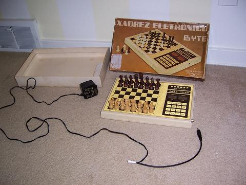 Chess byte 1.JPG