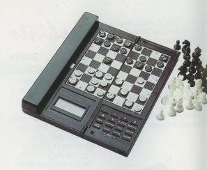 Mephisto Chess Travel Master.jpg