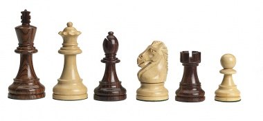 Chess Set Royal