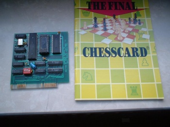 Final Chess Card PC 2.jpg