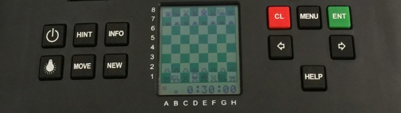 Datei:Millennium ChessGenius display.jpg