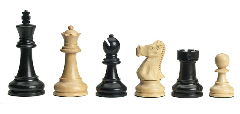 Datei:10141 Chess Set Classic for DGT e-Board.jpg