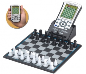 Excalibur chess station.jpg