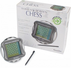 Excalibur Touch Chess II 2.jpg