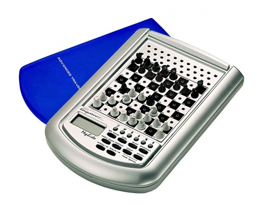 Mephisto Advanced Travel Chess Computer.jpg