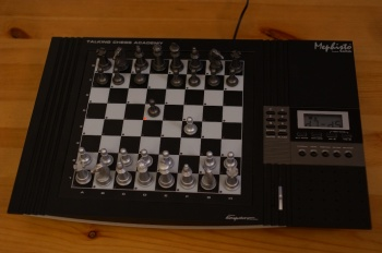 Mephisto Talking Chess Academy Bild3.jpg