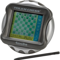 Excalibur Touch Chess II.jpg